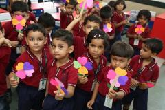 DPS 98-school-nursery