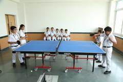 DPS 98-school-play-ground